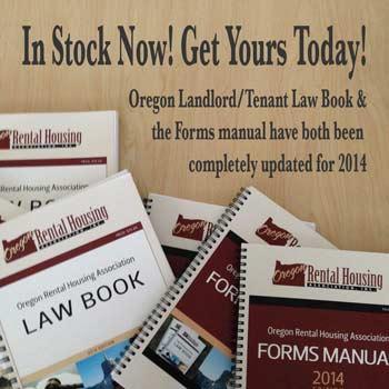 Klamath Rental Owners Association Links